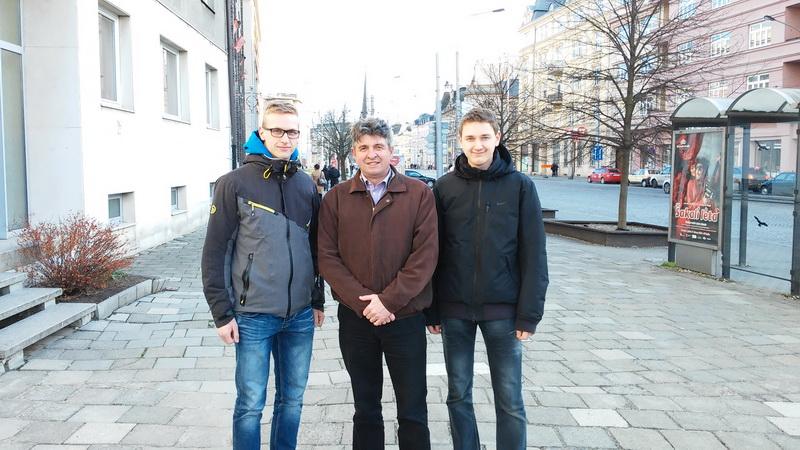 Olomouc1